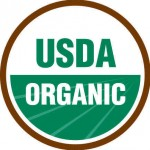 "So What Does ""ORGANIC"" Really Mean?"