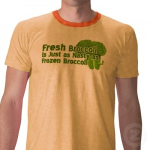 fresh_broccoli_is_nasty_t_shirts-p2359726471919248283sg9_400