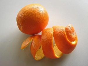 recycle-citrus-peel-title-main_Full