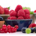Let's Talk About Antioxidants