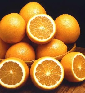 oranges-stress-reducing