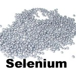 Cancer Prevention starts with Selenium