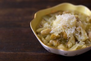 cabbage_soup_recipe